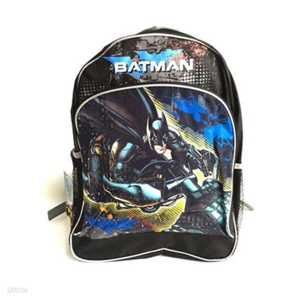 [Disney] 배트맨 책가방 (DS-44)