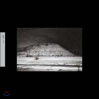 SQURL (스퀄) - EP #260 [LP]