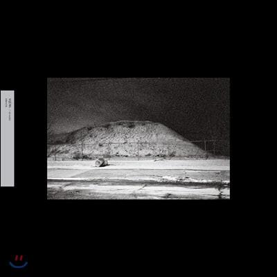 SQURL (스퀄) - EP #260