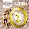 One Best Hits 2012 (�� ����Ʈ �� 2012)