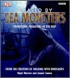 Chased by Sea Monsters : Prehistoric Predators of the Deep