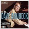 Dave Brubeck - The Ultimate Dave Brubeck Collection: The Real... Dave Brubeck