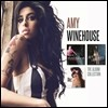 Amy Winehouse - The Album Collection