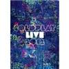 Coldplay - Live 2012 콜드플레이 라이브 2012 [CD+Blu-ray 한정반]