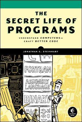 The Secret Life of Programs