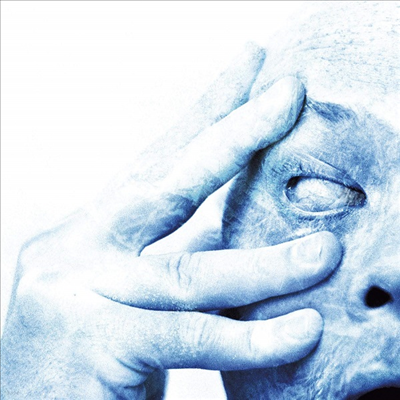 Porcupine Tree - In Absentia (Digipack)(CD)