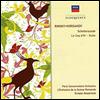림스키-코르사코프: 세헤라자데, 금 계 (Rimsky-Korsakov: Sheherazade Op.35, Le Coq d'Or - Suite) - Ernest Ansermet