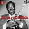 B.B. King - Bb King & The Kings Of Electric Blues