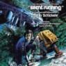 Peter Schickele - Silent Running (싸일런트 러닝)(O.S.T.)(Green LP)