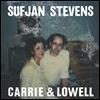 Sufjan Stevens - Carrie & Lowell (Vinyl LP)