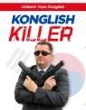 Konglish Killer (콩글리시 킬러)