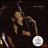 Esperanza Spalding - Junjo (LP)