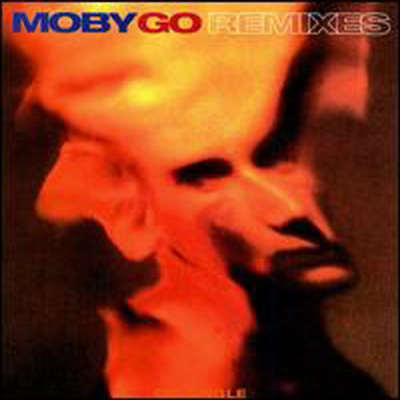 Moby - Go Remixes (Single)