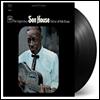 Son House - Father Of Folk Blues (180G)(LP)