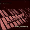 Milt Jackson (밀트 잭슨) - Milt Jackson Quartet