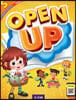 Open Up Starter : Student Book