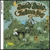 Beach Boys - Smiley Smile (Mono & Stereo Remasters)