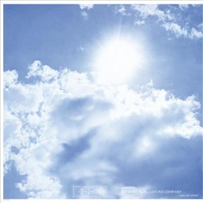 Daybreak - Daybreak (LP)