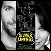 O.S.T. - Silver Linings Playbook (Soundtrack)