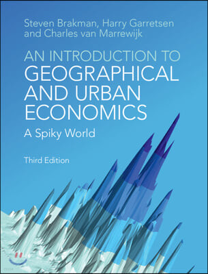 Introduction to Geographical and Urban Economics