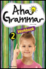 Aha Grammar 2 Workbook