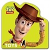Disney Pixar Toy Story I Spy