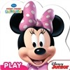 Disney Mickey Mouse Clubhouse Play