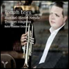 ���̵�: E�÷� ���� Ʈ���� ���ְ� (Haydn: Trumpet Concerto in E flat major, Hob.VIIe:1) (2CD) - Romain Leleu