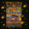 Spyro Gyra - Night Before Christmas