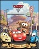Disney Magical Story : Cars 2