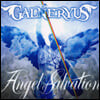 Galneryus - Angel Of Salvation