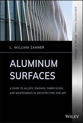 Aluminum Surfaces