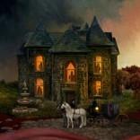 Opeth (오페스) - In Cauda Venenum (Deluxe Edition)