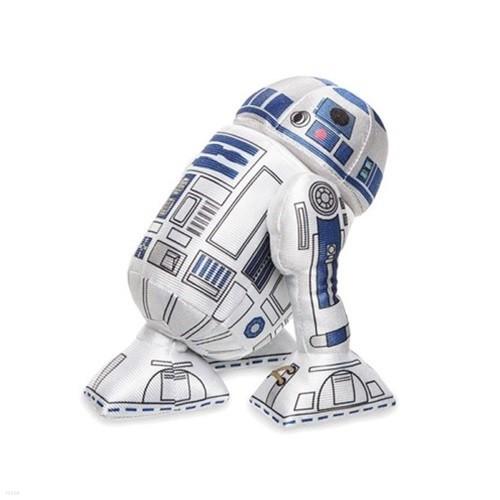 [Disney] 스타워즈 R2D2 봉제 콩인형