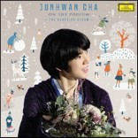 차준환 - 피겨 스케이팅 프로그램 음악 모음집 (Junwhan Cha - On the Podium, the Classics Album)