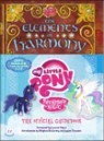 My Little Pony: The Elements of Harmony