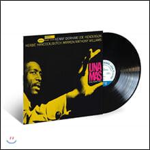 Kenny Dorham (케니 도햄) - Una Mas [LP]