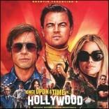 원스 어폰 어 타임... 인 할리우드 영화음악 (Once Upon A Time... In Hollywood OST)