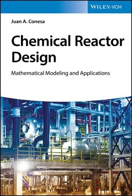 Chemical Reactor Design
