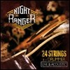 Night Ranger - 24 Strings & A Drummer: Live & Acoustic (Deluxe Edition)