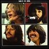 The Beatles (비틀즈 ) - Let It Be [LP]