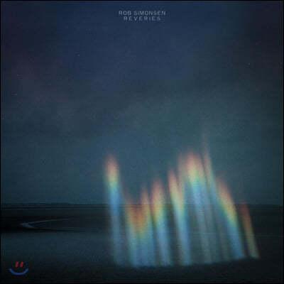 Rob Simonsen (롭 시몬센) - Reveries