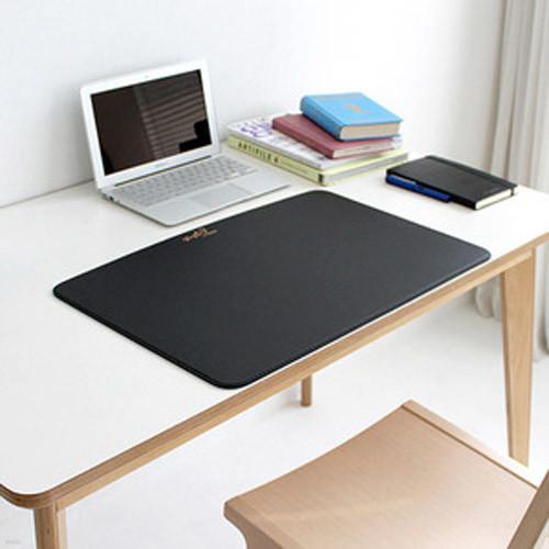아리아라 데스크패드 SD 600 블랙 deskpad