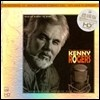 Kenny Rogers - The Most Classic Of