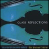 ÿ�� 8���ַ� ��� �ʸ� �۷��� ����Ʈ (Glass Reflections) - Cello Octet Conjunto Iberico