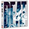 ��Ʈ(BEAT) DVD : ���켺�ֿ�