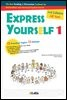 Express Yourself 1 (Third Edition)