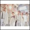 씨아이엑스 (CIX) - Hello Chapter 1. Hello. Stranger (1st EP) (Japanese Ver.) (CD+Photobook) (초회한정반)