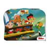 Disney Jake & Neverland Pirates My Little Library