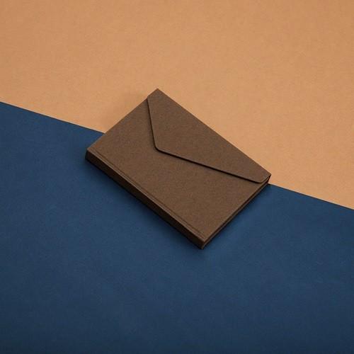 [오롬] 2020년 핸디 디자인 노트 (세미미디움) 데님-위클리 카카오 [O2679]